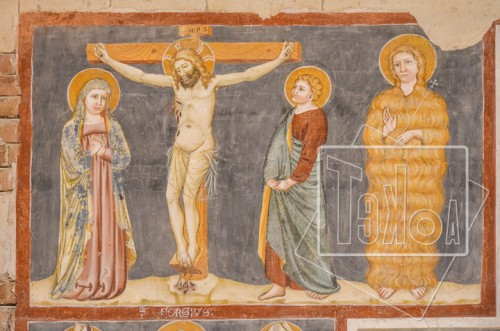 VeroStZeCrucifixion-2633.jpg
