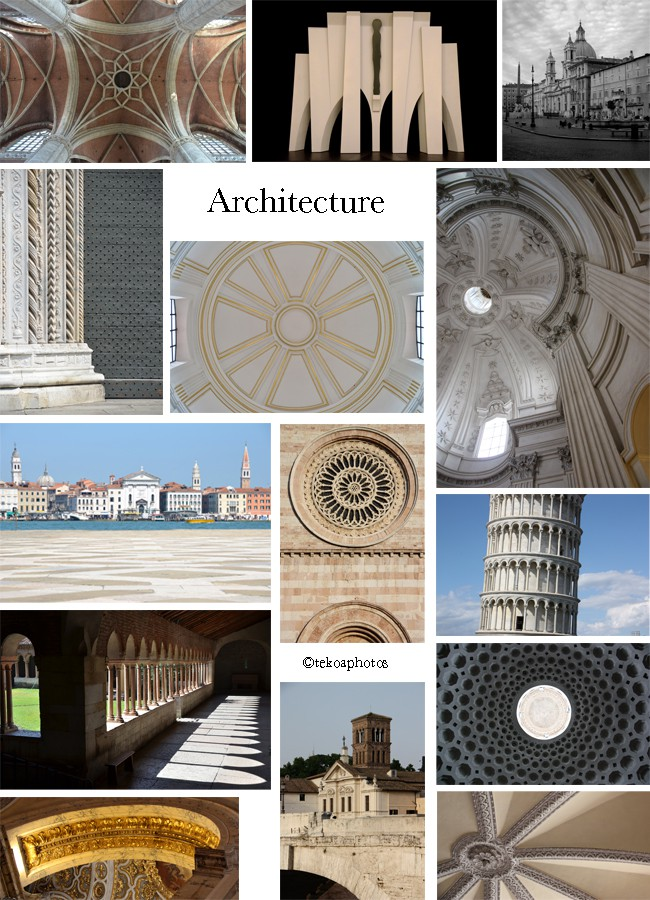 PlancheRelArchitecture1.jpg