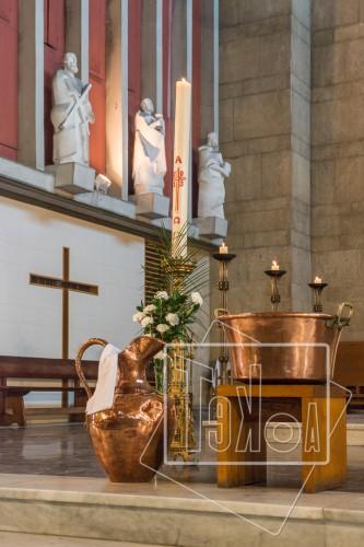 LyAnCuvebaptismale-6574.jpg