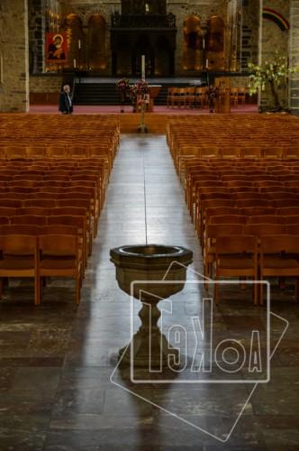 NivCollfontsbaptismaux-2216.jpg
