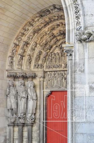 LaonCportaildétail-3607.jpg