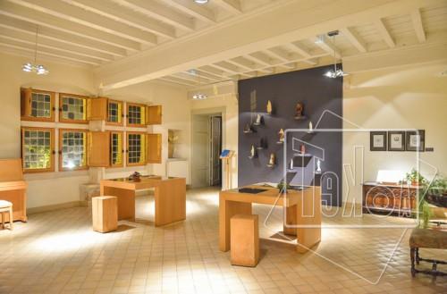 MuséeLorette-5775.jpg