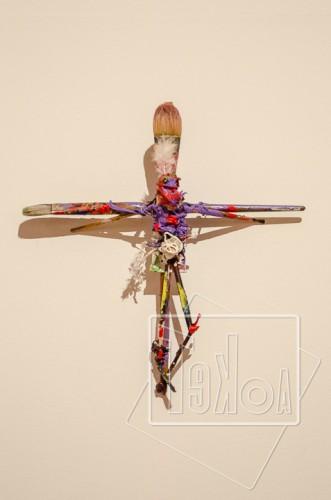 CombazCrucifixinsecte-5532.jpg