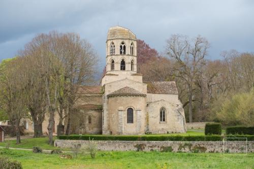 tekoaphotos, église, saint maurice, vicq, allier, 03