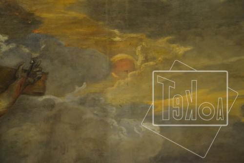 LaMadSteMadMaincrucifiée-1714.jpg
