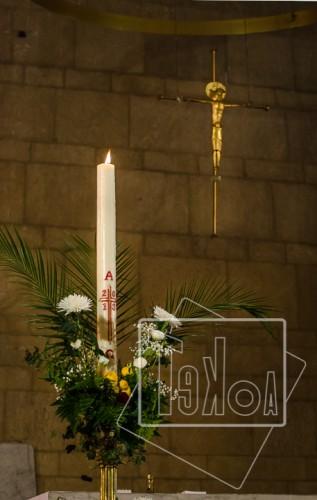 LyAnVPciergepascal+croix-9684.jpg