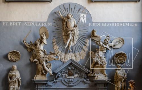 PoperStBertRésurrection-2592.jpg