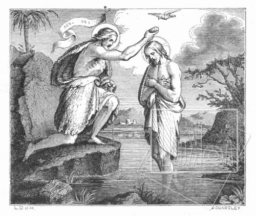 BaptêmeduChrist-.jpg