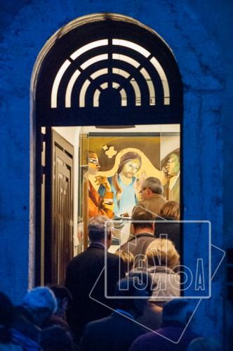 EntréeMaisondeLorette-2972.jpg