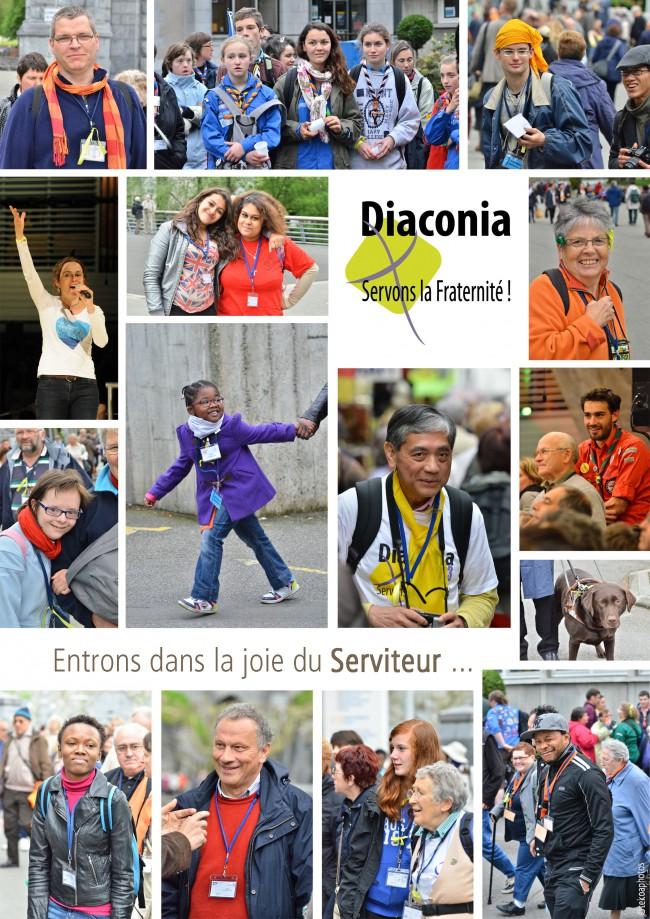tekoaphotos,joie,serviteur,diaconia,2013