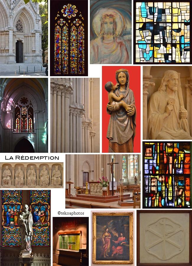 PlancheLaRédemption1.jpg