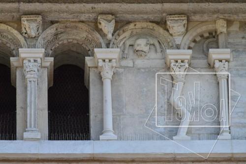 VieCChapiteauxextérieurs-1516.jpg