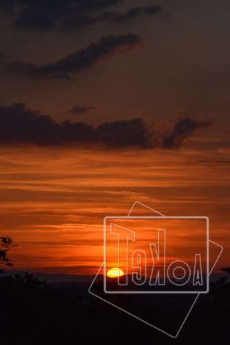Coucherdesoleil-5992.jpg