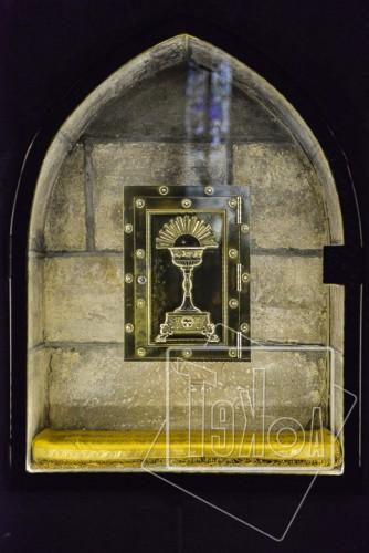 MenCtabernacle-0294.jpg