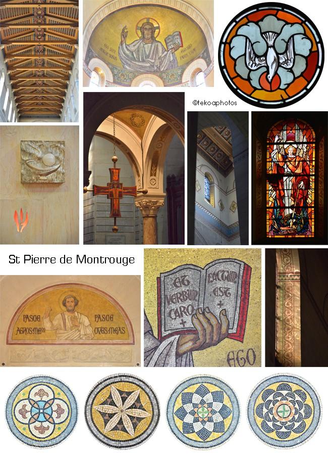 PlancheParisMontrouge1.jpg