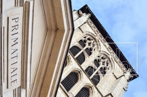 tekoaphotos,primatiale,saint-jean,lyon,tour,gothique