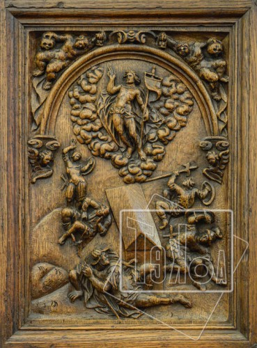 LaMadSteMadBoiserieRésurrection-1680.jpg