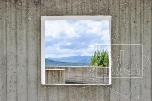 MazilleCarmelarchitecture-4180.jpg