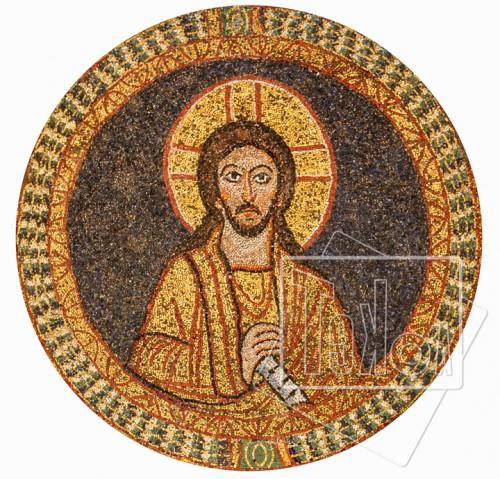Christmosaïque-.jpg